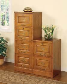 Timber Filing Cabinets 2 Drawer Wood File Cabinet Plans Woodproject