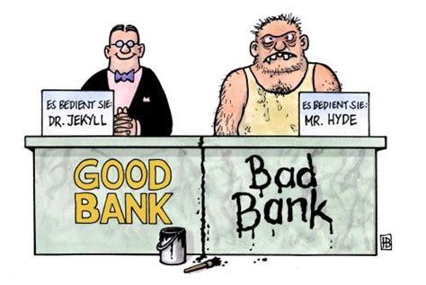 bad bank archery fasab