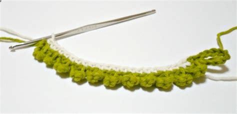 pattern cutter ne demek nicely created for you free pattern crochet flirty
