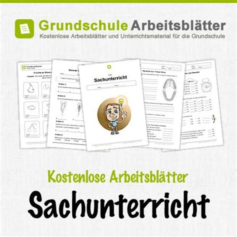 pattern variables schule familie 1352 best images about schule on pinterest homeschool