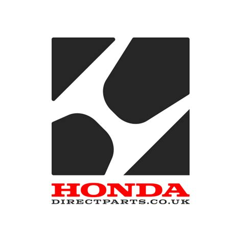 Karpet Honda Jazz 2006 honda civic 5 door 2006 2007 elegance carpet mats