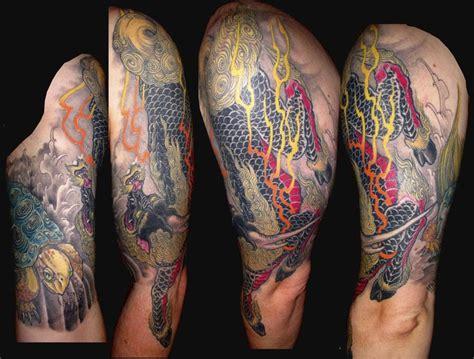 hub tattoo 217 best hubtattoo images on