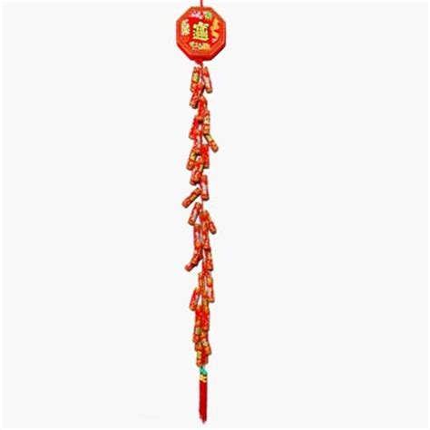 lanterns and firecrackers a new year story a guide to new year practices thesmartlocal