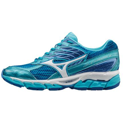 wiggle sports shoes wiggle mizuno s wave paradox 3 shoes stability