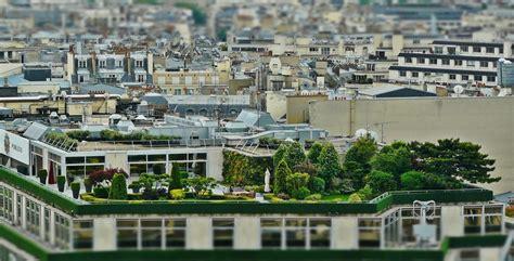 orto terrazzo stunning orto terrazza contemporary decorating interior