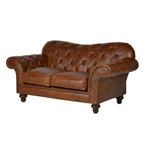 Small 2 Seater Leather Sofa Decor Ideasdecor Ideas Small 2 Seater Leather Sofas