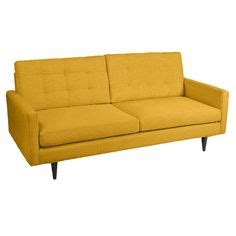 couch call gray yellow decor ideas on pinterest vintage floral
