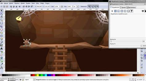 design graphics games vector graphic making game level youtube