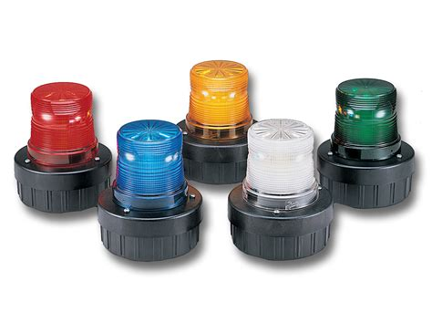 security lights with audible warning av1st strobe combination audible visual signal federal