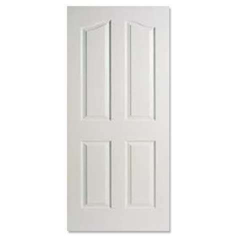 Craftmaster Interior Doors Moulding Warehouse Prehung 4 Panel Door