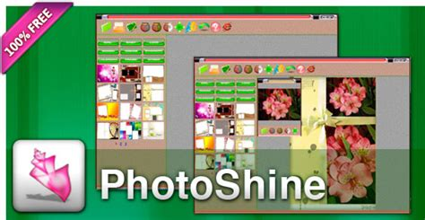 themes photoshine download latest daily used softwares tutorials windows