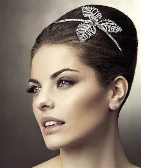 iranian women s hair styles 1000 ideas about persian makeup on pinterest nars duo