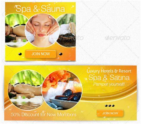 design banner spa banner designs design trends premium psd vector downloads