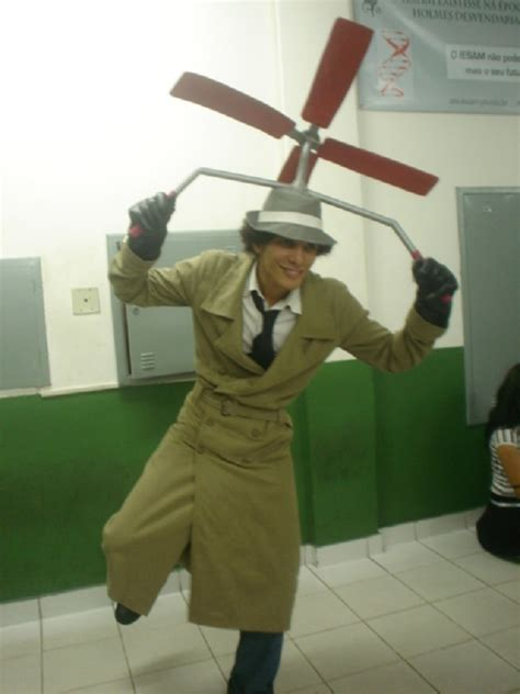 ceiling fan costume easy last minute costumes for your office