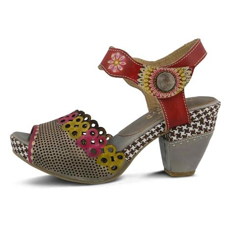 step shoes l artiste l artiste by step sandals jive grey canada buy