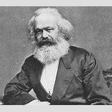 Karl Marx   889 x 785 png 391kB