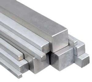 Pipa Besi Anti Karat Segi Empat Stainless Steel Info Harga Besi Baja Atap