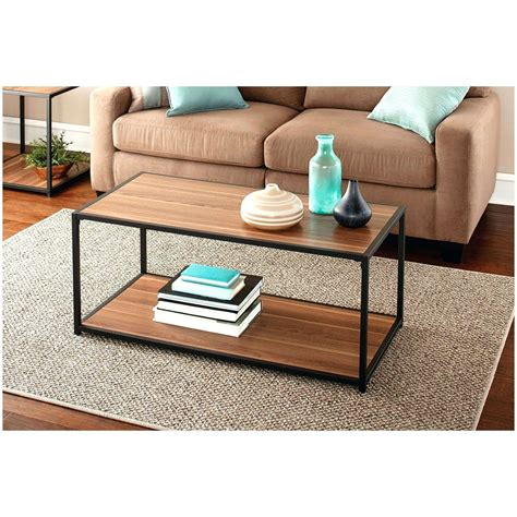Baby Proofing Coffee Table Best Way To Baby Proof Coffee Table Rascalartsnyc
