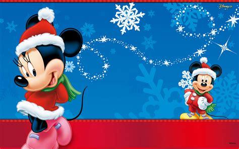 imagenes alegres de navidad los fondos de navidad mas alegres fondos de pantalla en
