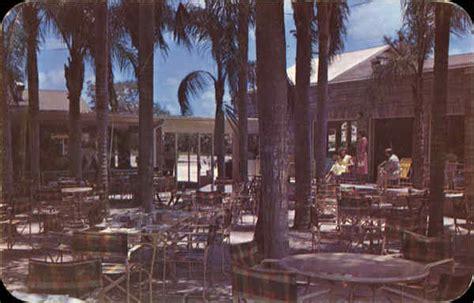 Palm Gardens Of Largo by Palm Garden Restaurant Indian Rocks Road Largo Fl