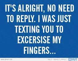 Why You No Reply Meme - 25 best ideas about ignore text on pinterest making