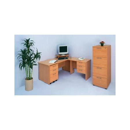 first choice office furniture office furniture 1
