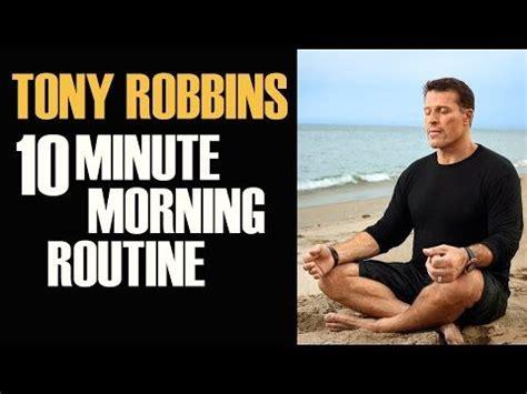 Tony Robbins Detox by 25 Best Ideas About Tony Robbins On Tony