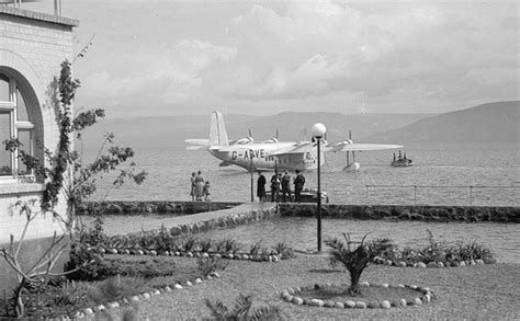 empire flying boat names flickriver desertblooms s photos tagged with gadve