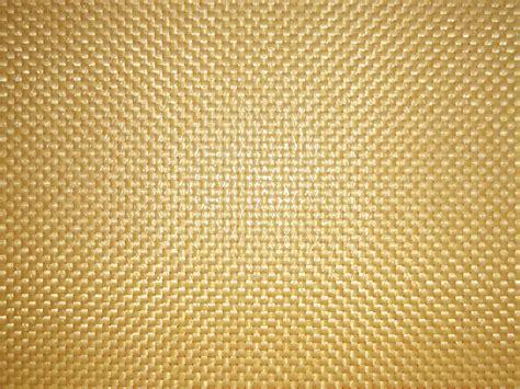 Home Design In 50 Yard Smartpreg Kevlar Prepreg 5 3 Oz Sq Yd Pw Fabric Asp