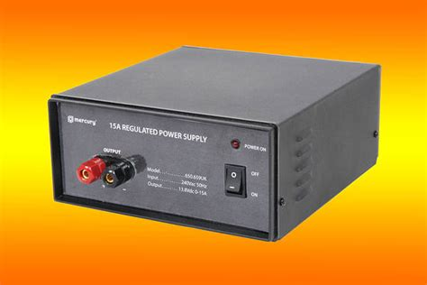 12v bench power supply 12v bench power supply 28 images 75w dc variable