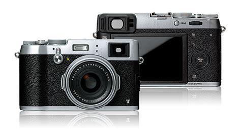 fuji repair fuji x100t repair canon and sony camcorder and