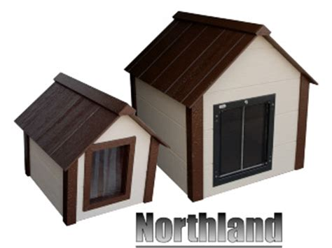 dog house shop dog houses