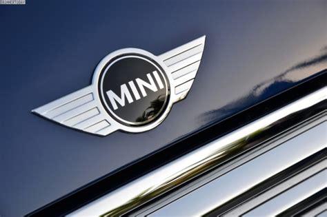 Mini Cooper 90 Ps Technische Daten by Mini One One D F56 Technische Daten Der Neuen