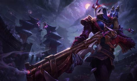 mozilla firefox themes league of legends how league of legends decides on skin themes