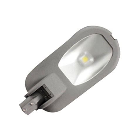 illuminazione stradale illuminazione stradale categorie prodotti gmax italia srl