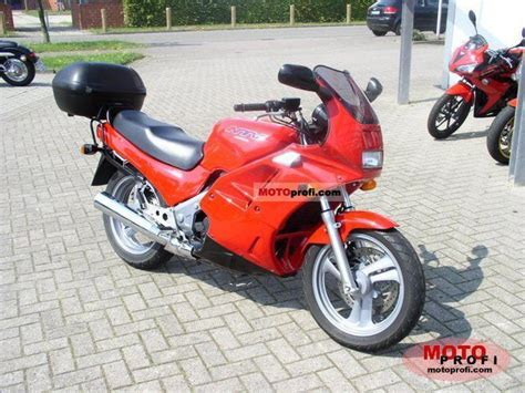 honda ntv honda ntv 650 pics specs and list of seriess by year
