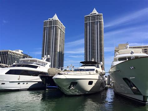 yacht boat in miami yachts miami beach delivers superyachts and vip luxury