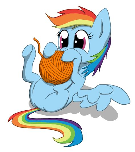 filly rainbow dash coloring page cute unicorn unicorns and google search on pinterest