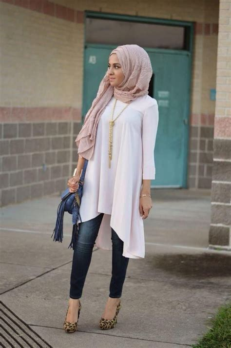 style casual muslim pinterest 17 best ideas about muslim fashion on pinterest hijab