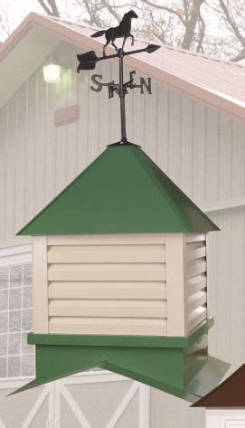 Steel Cupola Cupolas For Metal Buildings Barn Cupolas For Sale