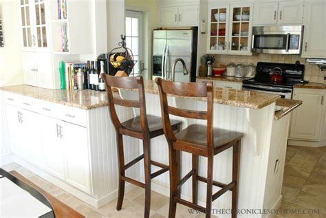 Paint Your Own Kitchen Cabinets by How To Paint Your Own Kitchen Cabinets The Chronicles Of