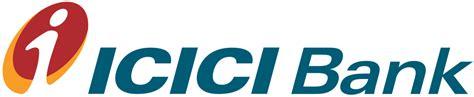 ici ci bank icici bank logo banks and finance logonoid