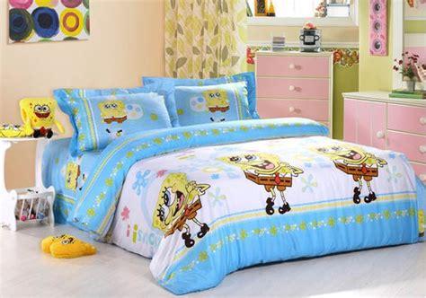 spongebob bedroom decor 11 best ideas about spongebob bedroom on pinterest