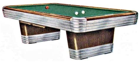 Brunswick Centennial Pool Table by Brunswick Billiards Billiards Tables And Accessories