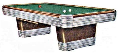 brunswick billiards billiards tables and accessories
