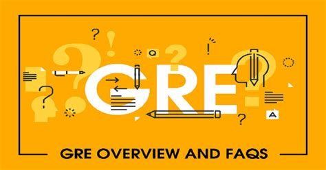Nyu Part Time Mba Gre Average by Gre Overview Faqs Syllabus Pattern Test Centers