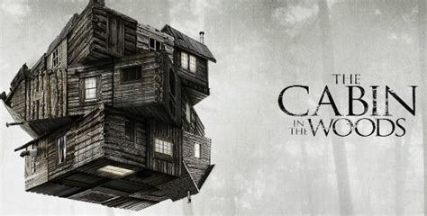 In The Cabin In The Woods Song by Soundtrack The Cabin In The Woods Musikradar De