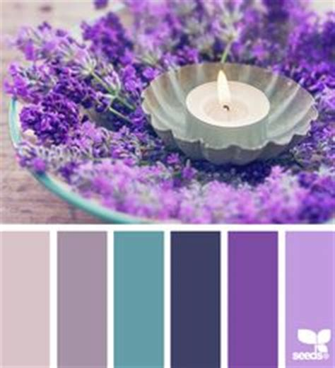 colors that match with purple purple summer wedding on pinterest purple and green