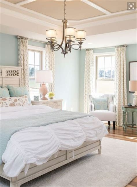 blue painted bedrooms best 25 blue bedroom walls ideas on blue