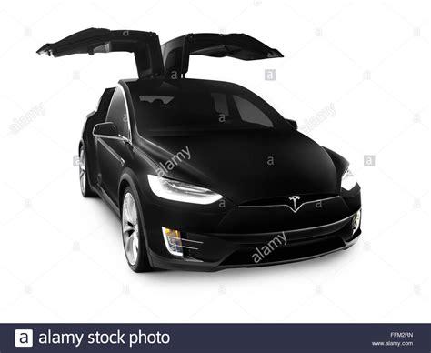 electric cars 2017 2017 tesla electric car wallpaper hd